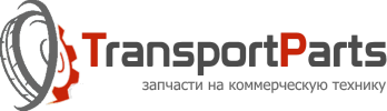 Transportparts