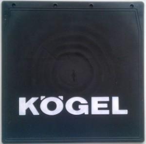 Брызговики Kogel