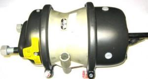 Энергоаккумуляторы велтон