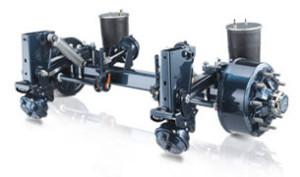 BPW-ECO-Plus-2-Airlight-2-drum-brake