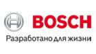 bosch_new