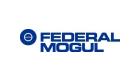 federal_mogul