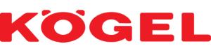 kogel-logo