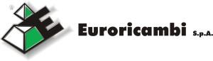 logo euroricambi