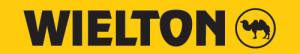 logo-wielton