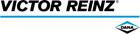 logo_victor_reinz