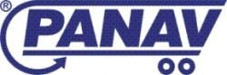 panav_logo