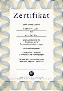 sertificate-bpw
