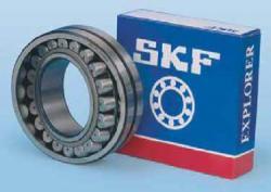 Подшипники качения SKF