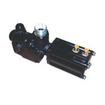 Клапаны HYVA JT1150-150-170-190-220-250-280-P3-4-150-170-190-220-250-280 P1