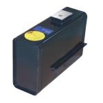 Масляный бак CM-020L-013