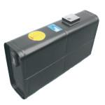 Масляный бак CM-045L-030L-MP