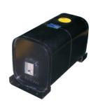 Масляный бак CM-063L-042L-MP