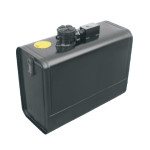 Масляный бак CM-100L-079L-MP-RF