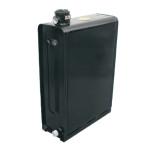 Масляный бак Hyva CM-141L115L-RF