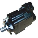 Поршневые насосы 075-92-120L-R-4H variable