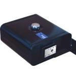 140-17-04 Масляный бак SM-025L-012L-MP-DME