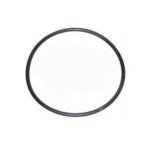 Кольцо-уплотнитель внутреннего подшипника 4.315.0075