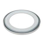 Маслоотражательное кольцо SAF
