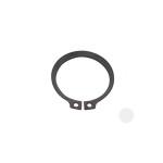 Стопорное кольцо тормозново вала SNK