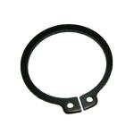 стопорное кольцо saf