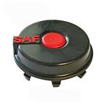 Колпаки ступицы SAF