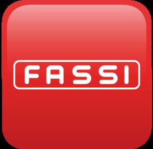 LogoAppFassi_ogg2