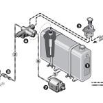 hf-169-5-wet-kit
