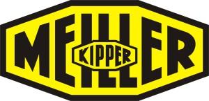 logo-meiller