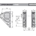 upper-bracket-a80060002