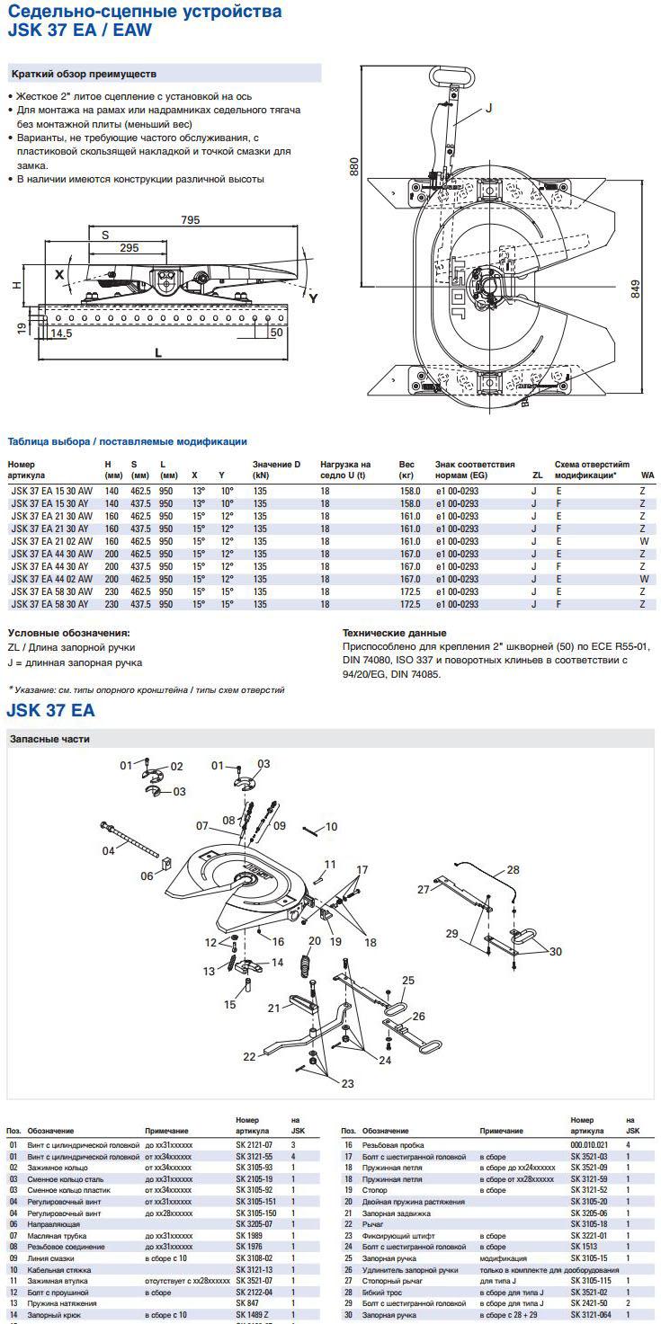 SSU-JOST-JSK37_ea-eaw-ttx