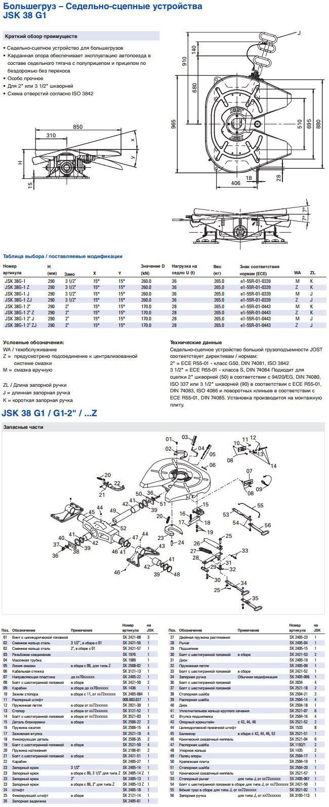 SSU-JOST-JSK-38-G1-TTX